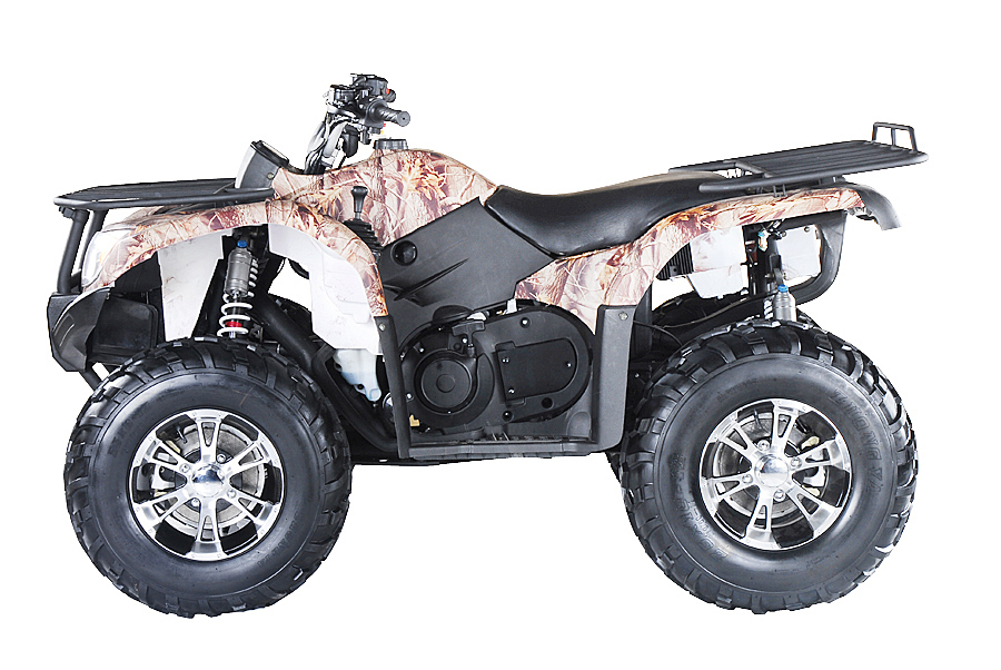 4 Wheel Parts is your truck and jeep accessory superstore that sells auto lighting solutions, ATV plows, jeep tops, floor mats and more. Explore new product innovations from the top brands to keep you safe on the road; get the best deals as well.