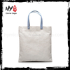 OEM production canvas tote bag for shopping