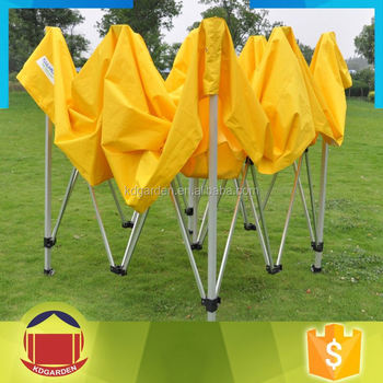 Wind resistant canopy buy wind resistant canopy portable for Wind resistant material