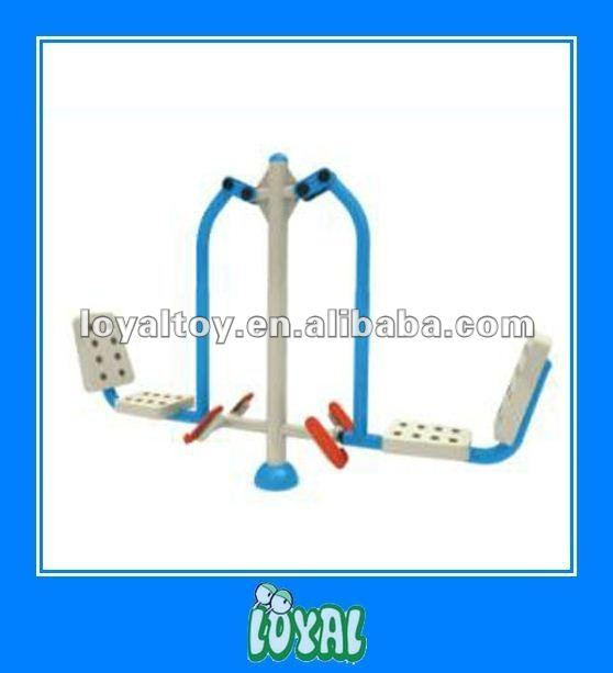 MADE IN CHINA fly jumper jump stilts With Good Quality In sale Now