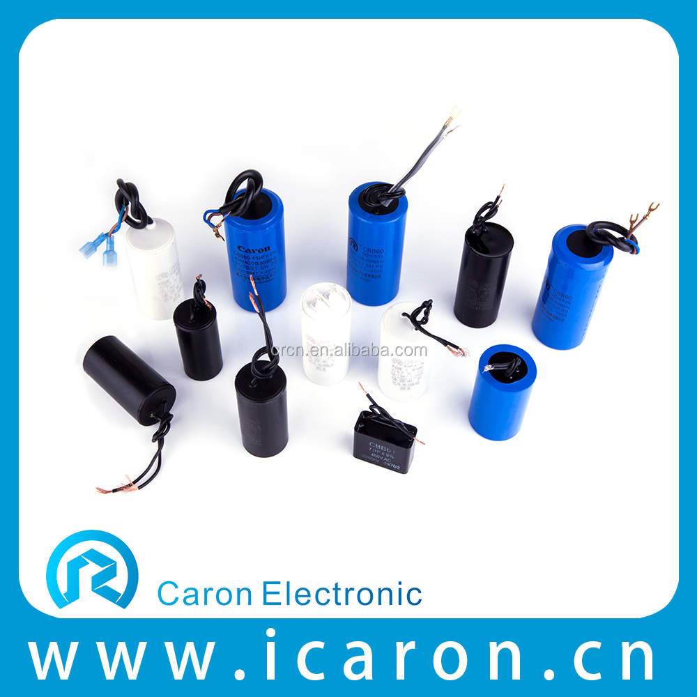 2015 new cheap low voltage ceramic capacitor (104 500v)