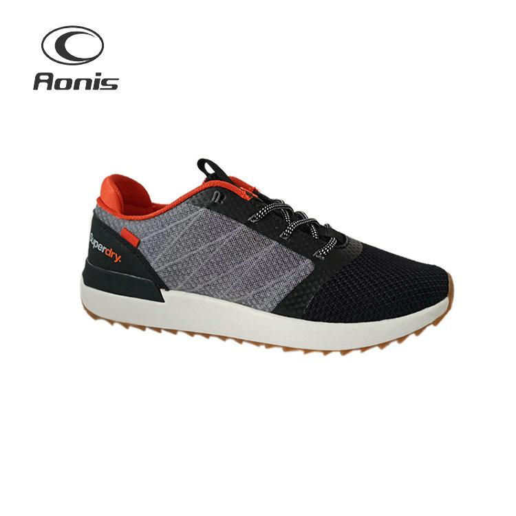 For Custom B Absorbing Sport SP8114 Shoes Original Air Men Shock FqHSSx8Cw