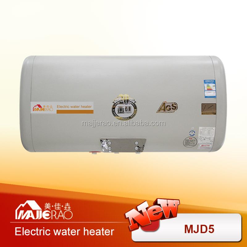 conomie d 39 nergie 300l indirecte chauffe eau climatiseur chauffe eau chauffe eau lectrique id. Black Bedroom Furniture Sets. Home Design Ideas