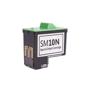 Compatible Mobile Nail Printer V11 SM10N Ink Cartridge