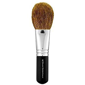 Bare Escentuals Flawless Application Face Brush Body Care / Beauty Care / Bodycare / BeautyCare by thebestton