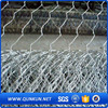 chicken wire cage mesh for kenya chicken coop