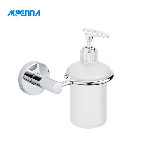 liquid soap dispenser commercial-Source quality liquid soap ...