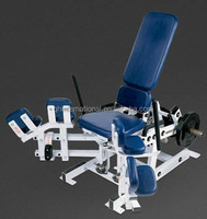 Wholesale Best Selling Gym Fitness equipment
