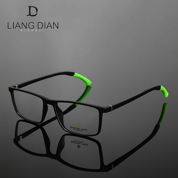New Design Best Eyeglass Brand Name Spectacle Eyes Glasses Optical ...