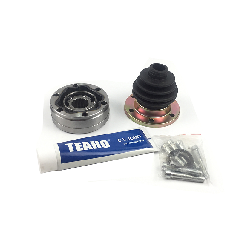 High Quality Auto Parts OEM 321498103X CV Joint For Seat