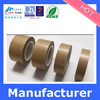 High pressure brown water-proof good adhesion reselable teflon adhesive tape