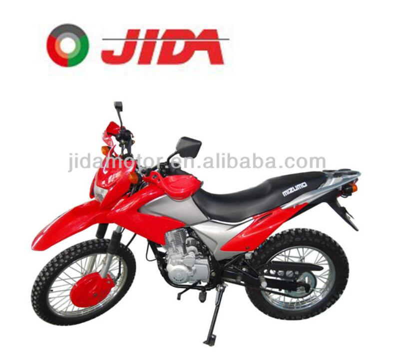 2010 Bros 200cc off-road bike motorcycle JD200GY-1