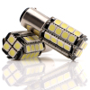 highbright Car Led Brake turn Bulb 1156 5050 36 smd auto led light