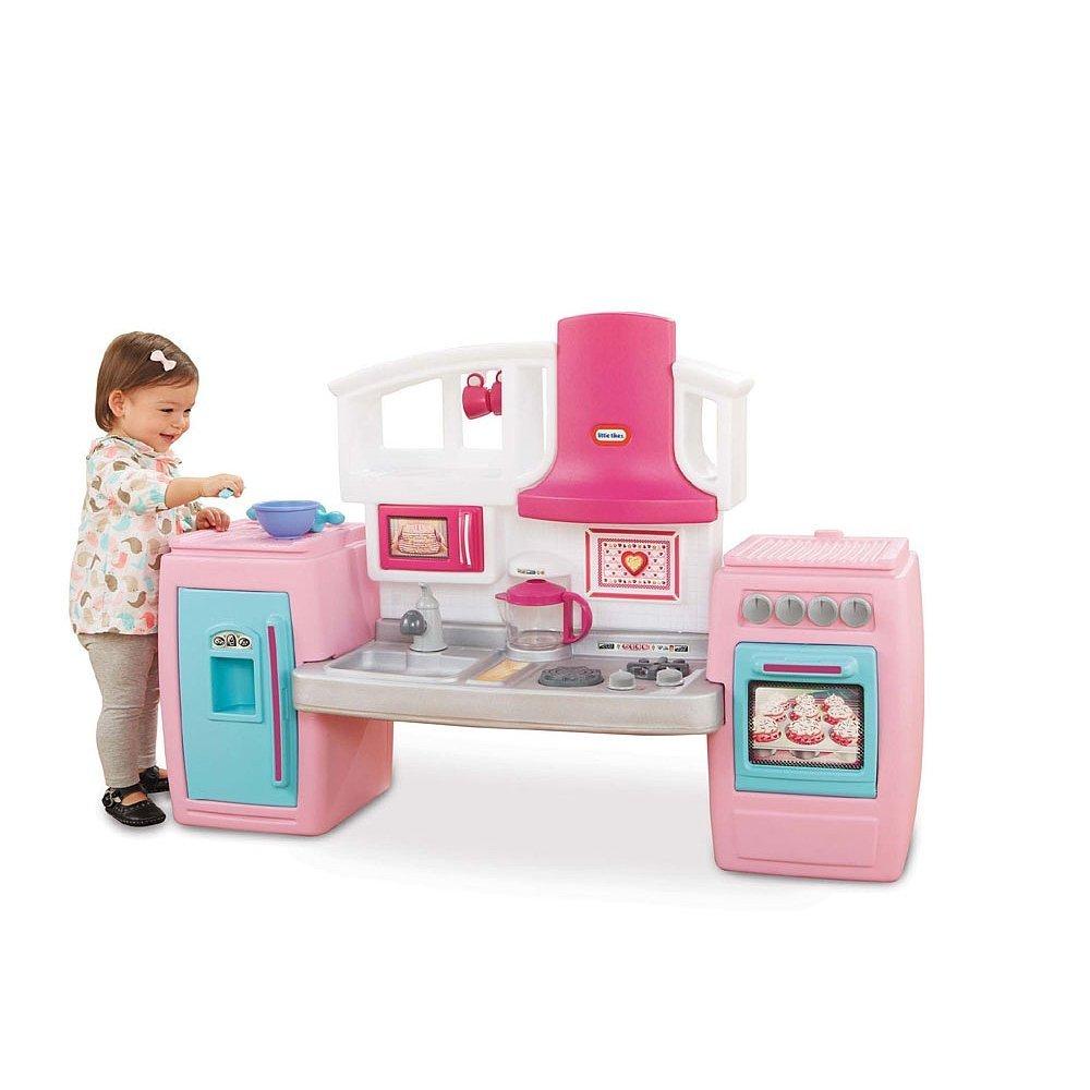 Cheap Little Tikes Party Kitchen, find Little Tikes Party Kitchen ...