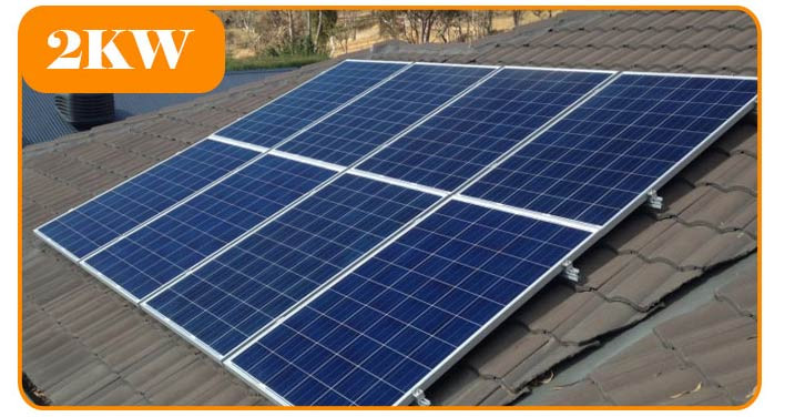 Risen Energy Clean Energy American 300watt Solar Panels