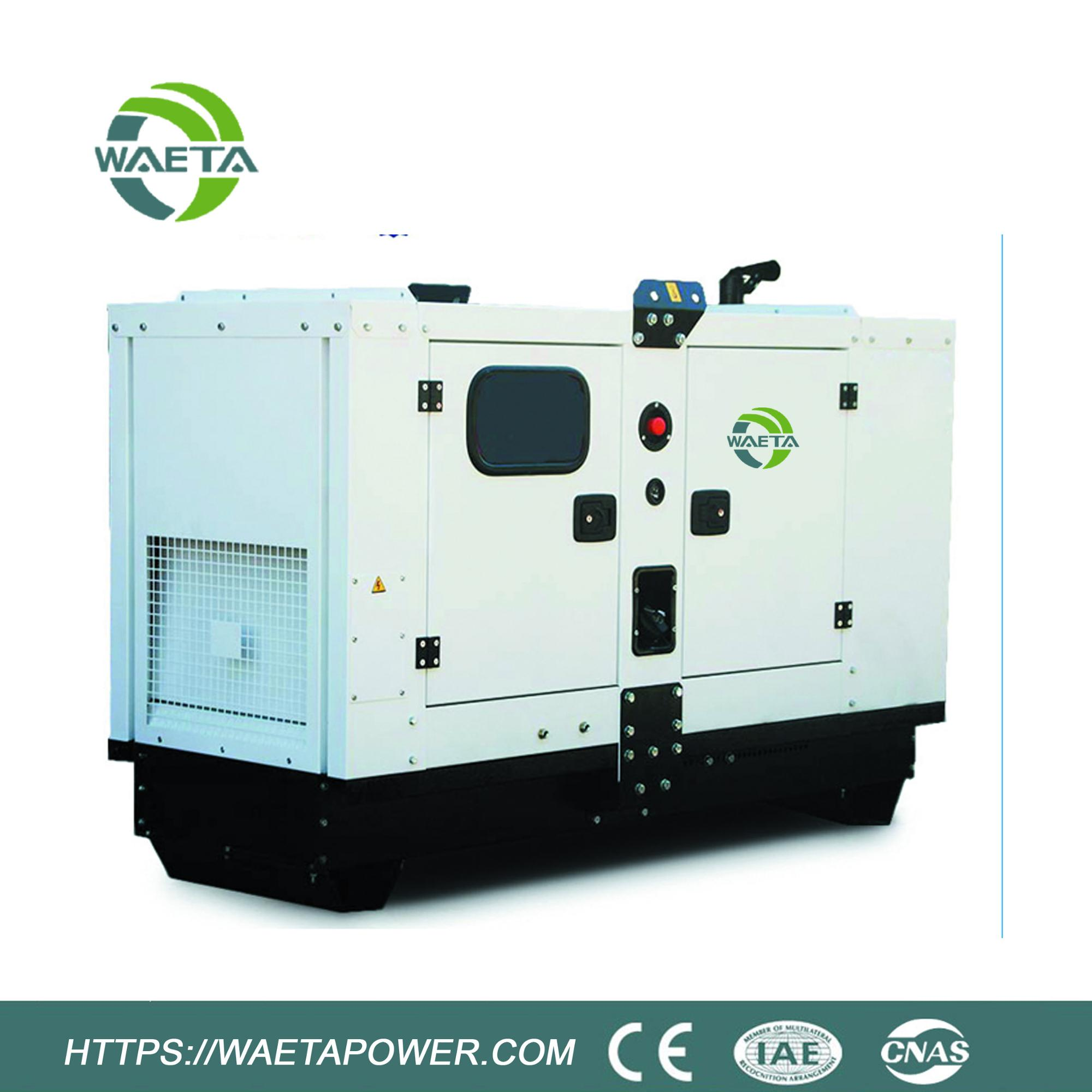 25kw portable generator 25kw portable generator suppliers and