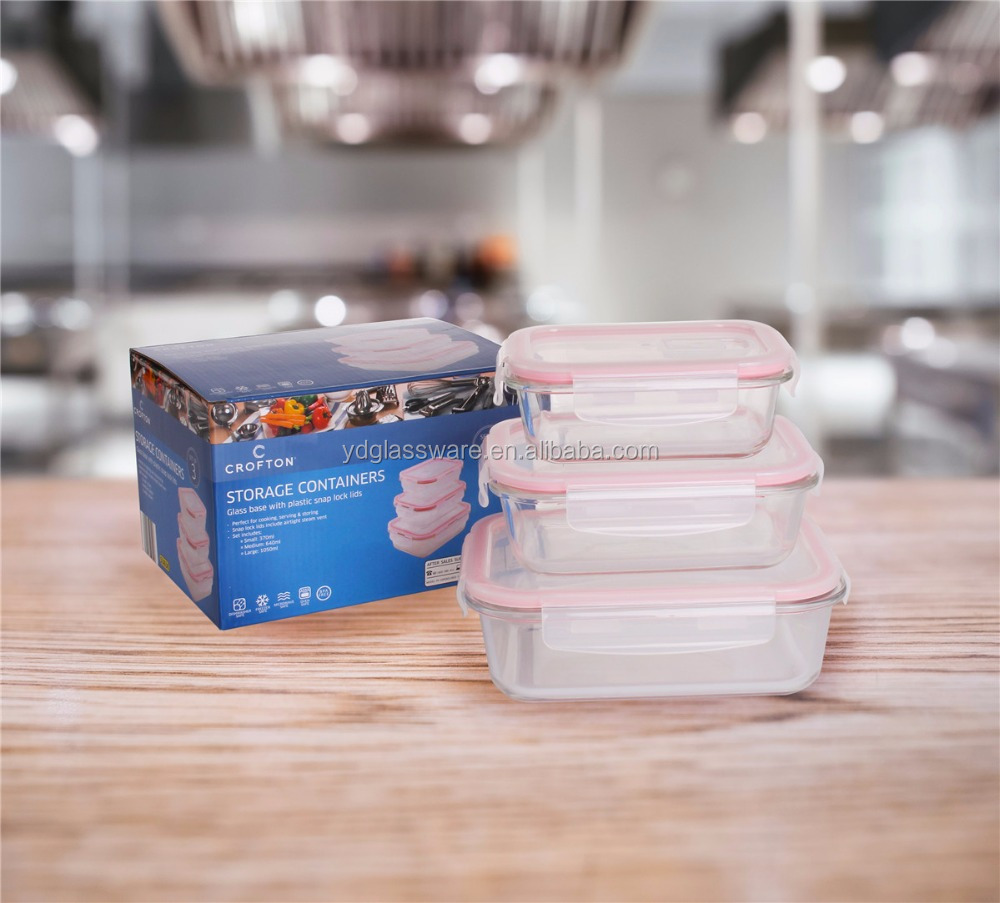 Plexiglass Food Storage Wholesale, Storage Suppliers   Alibaba