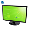 22 Inch Computer Monitor 5 Wire Resistive Touch Screen PC TV Monitor