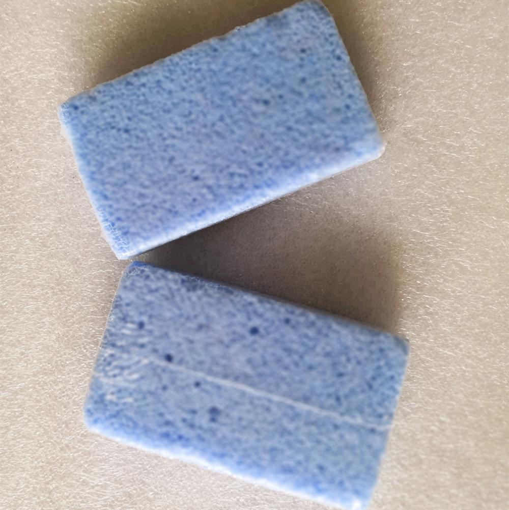 cleaning products pumice stone foot file tool supplier
