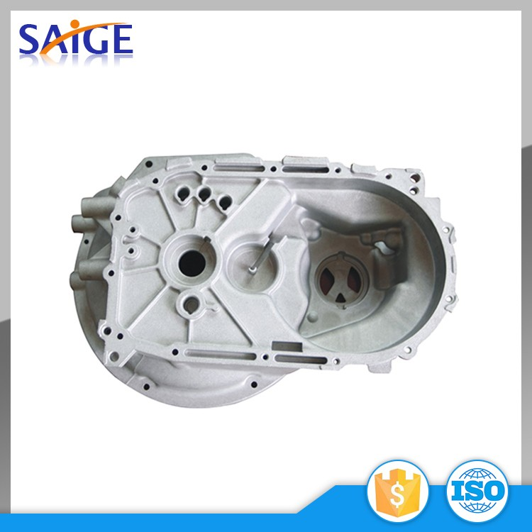 stamping auto parts white car wheel