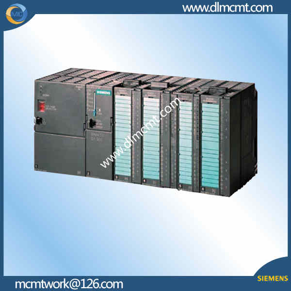 Sell siemens s7-300 plc prices