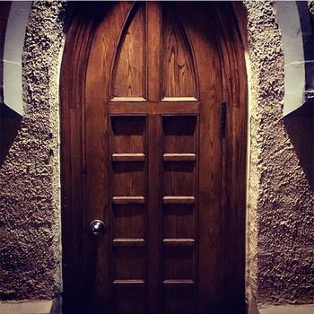 Exterior House Front Doors Kerala Door Designs Solid Teak Wood Door Price Buy Teak Wood Main Door Designs Modern Wood Door Designs Teak Wood Door