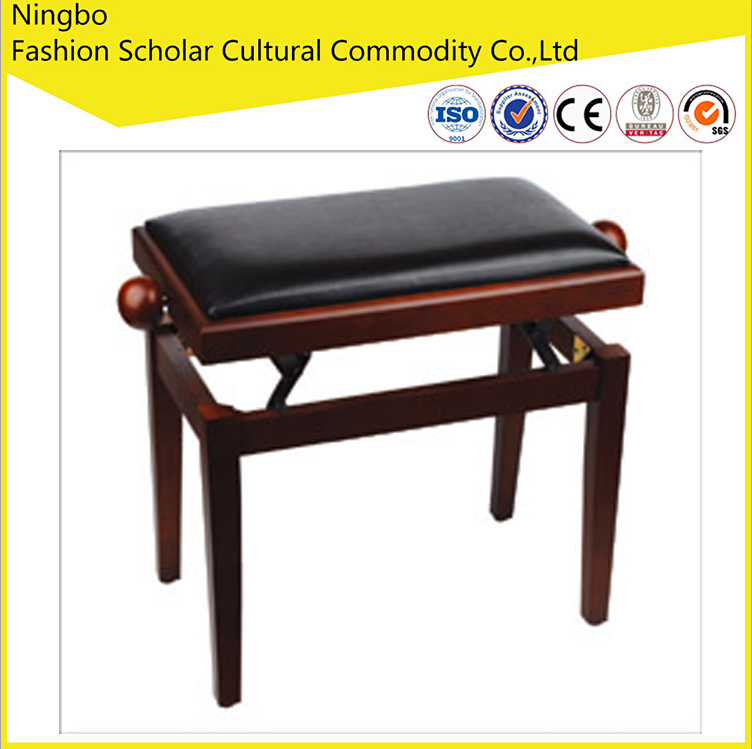 Adjustable Height Piano Bench, Adjustable Height Piano Bench Suppliers And  Manufacturers At Alibaba.com