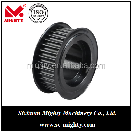 Synchronous Drive Componets Timing Pulley Timing Belt Pulley