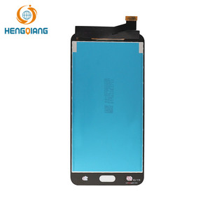 For Samsung Galaxy J7 J7 Pro J730 J7 Prime LCD Touch Screen Digitizer Replacement
