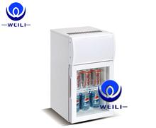 Polar Minibar Kühlschrank Schwarz 30l : Finden sie hohe qualität minibar benutzerdefinierte hersteller und