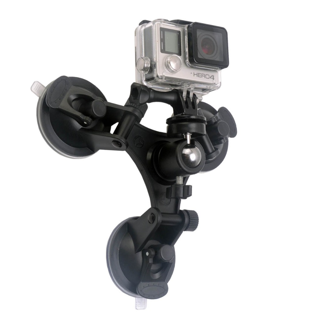 Windshield Mount Gopro Forum Classifieds And Support