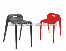 classical plastic Living Room side Chair