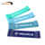 Customized set of 4 Resistance Mini Elastic Loop Resistance Bands