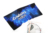 sublimation printing Starry sky beach towel custom travel sports towel