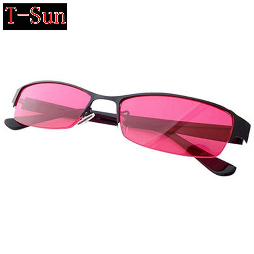 Popular Color Blind Glasses Buy Cheap Color Blind Glasses