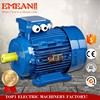 2 poles electric motor Y2 series for air compressor