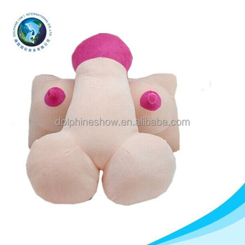 Cheap wholesale sex toys from china
