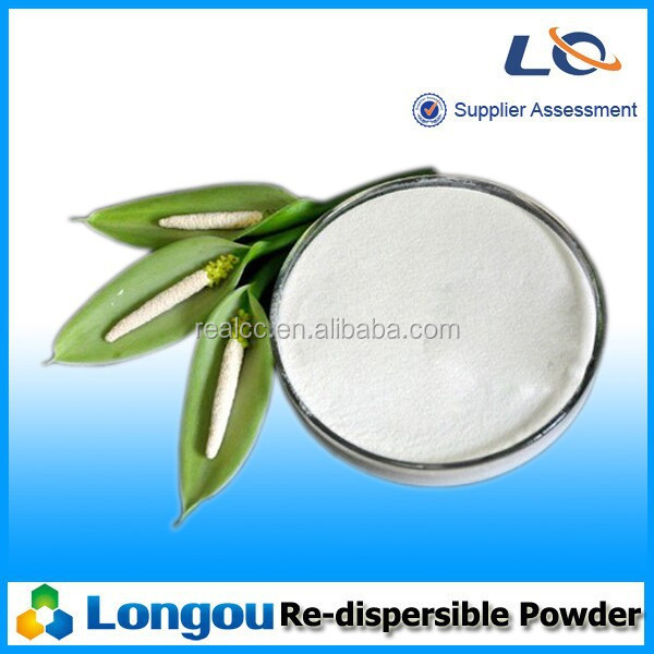 Redispersible Polymer Powder type 1080 for decorative mortar