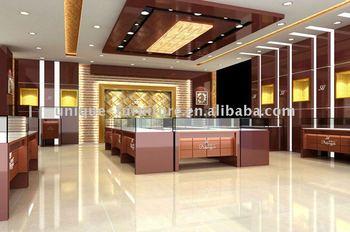 Jewelry Showroom Designshowroom Furniture Buy Jewelry Showroom