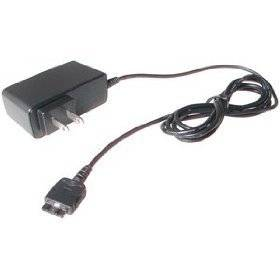 Cheap Garmin Ac Charger, find Garmin Ac Charger deals on