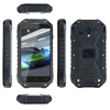 OEM Android 4G China Waterproof Tough Outdoor Smartphone