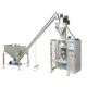 Automatic Vertical Spices Powder Filling Packing Machine