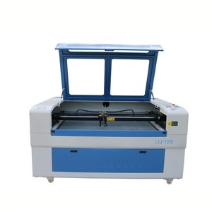 competitive price machine to make acylric leathers/reci 100W co2 laser cutting machine auto focus