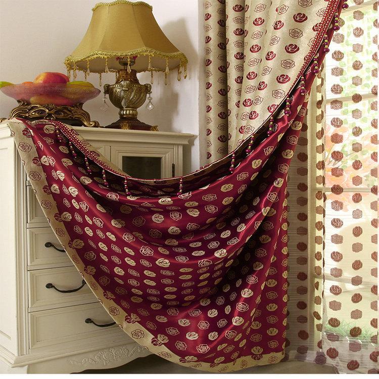 Online Get Cheap Wedding Ceiling Drapes -Aliexpress.com