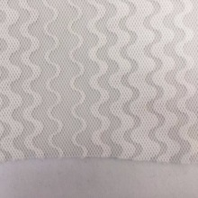 best selling breathable 3d air mesh fabric for garment material