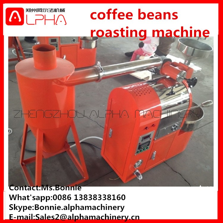 Hot Salers Best Quality Commercial Electric Stainless Steel Coffee ...