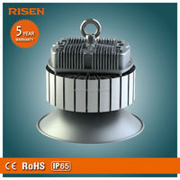 2013 Hottest litian LED High Bay Light with Aluminum cup 400W with High Lux LT-GK-014