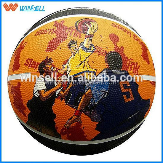 2015 new design basketball play set toy