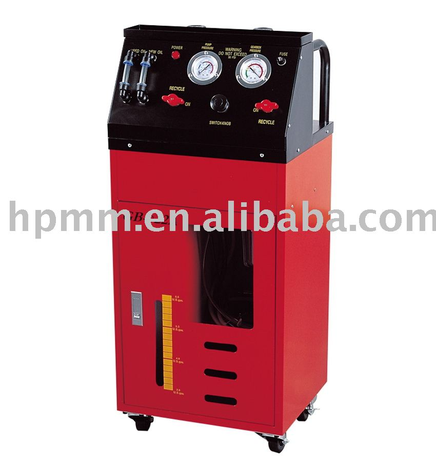 GD-622A Water Tank Maintenance Machine