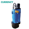 /product-detail/kbz-series-submersible-drainage-dewatering-pump-2hp-1-5kw-60793049493.html